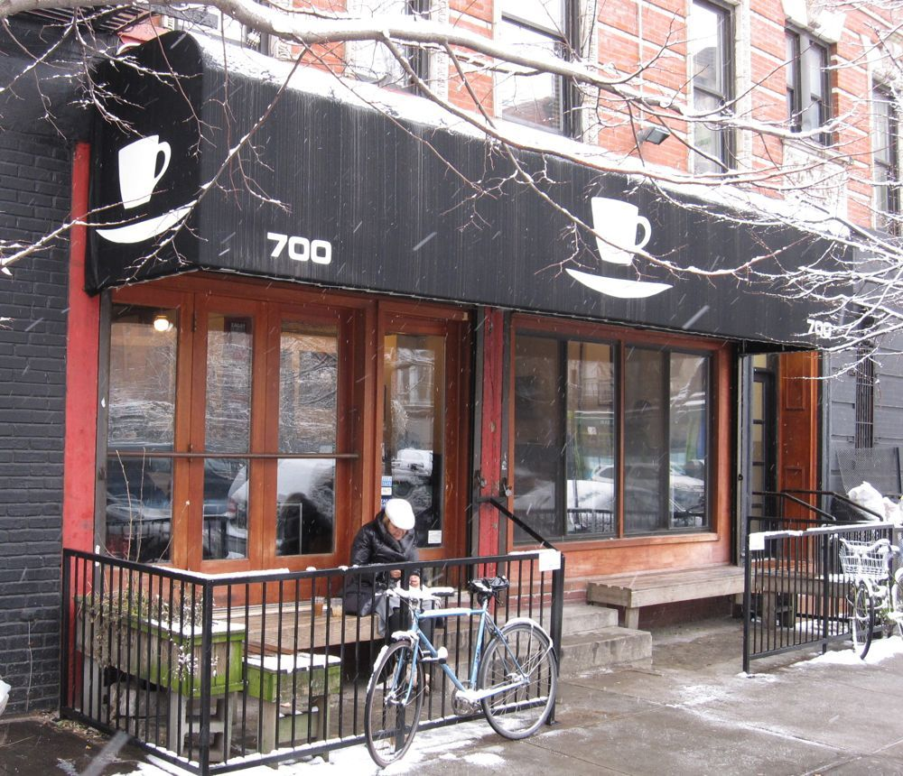 New York city coffee - Google Search