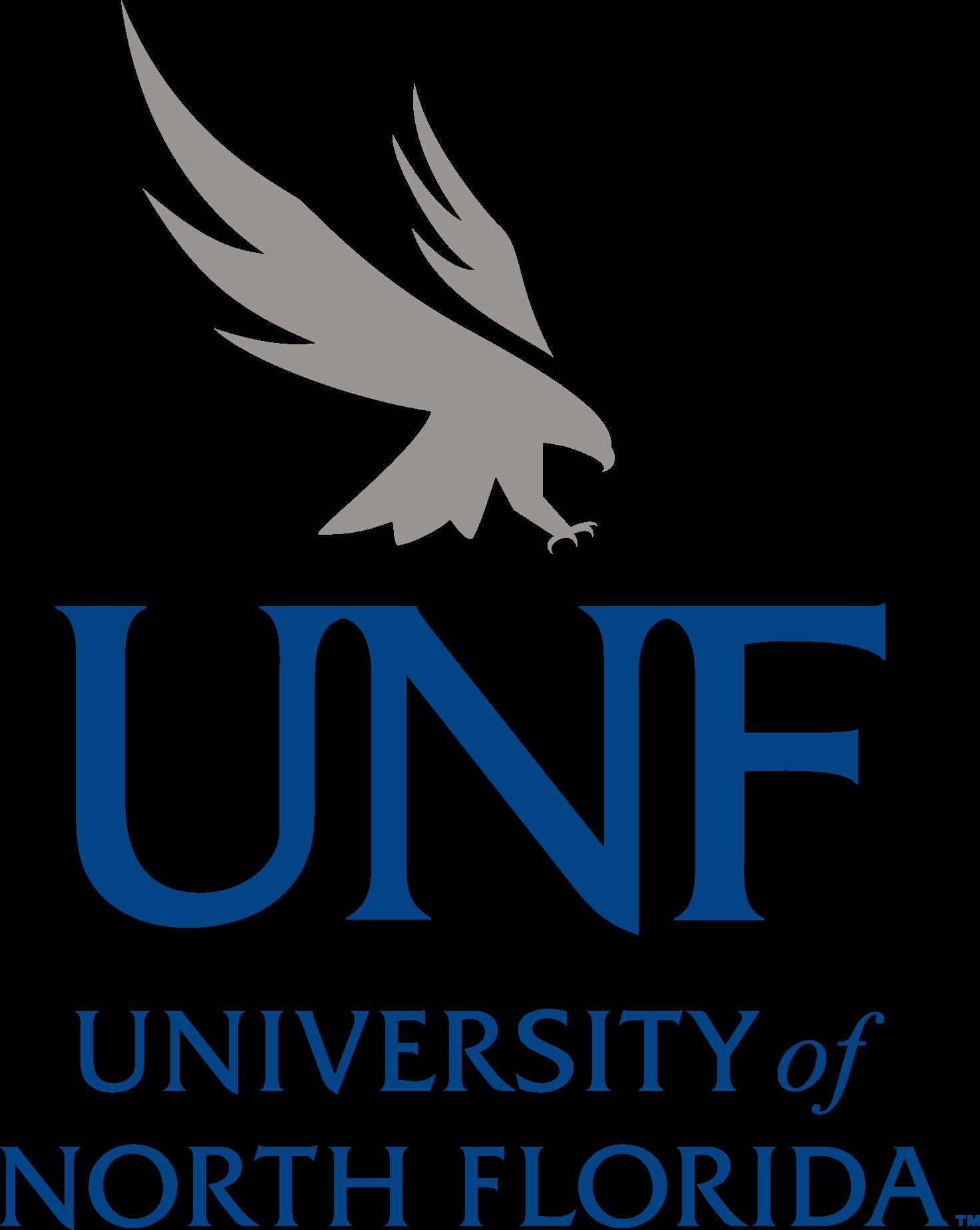 University Of North Florida University Education Jobs Public University
