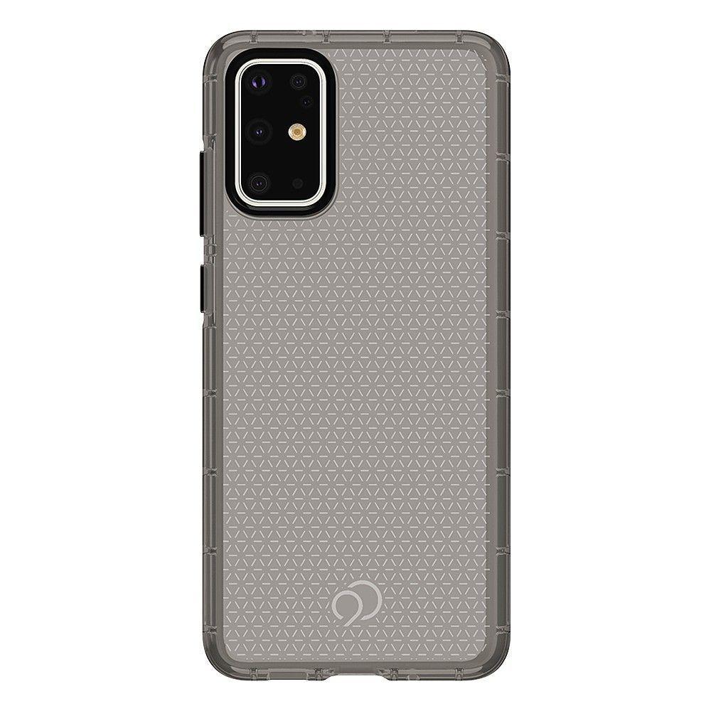 Nimbus9 Phantom 2 Case For Samsung Galaxy S20 Plus Carbon In 2020 Samsung Galaxy Samsung Galaxy