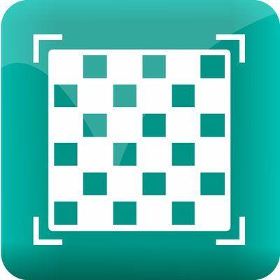 Chessify CHESS Pinterest Chess - chess score sheet
