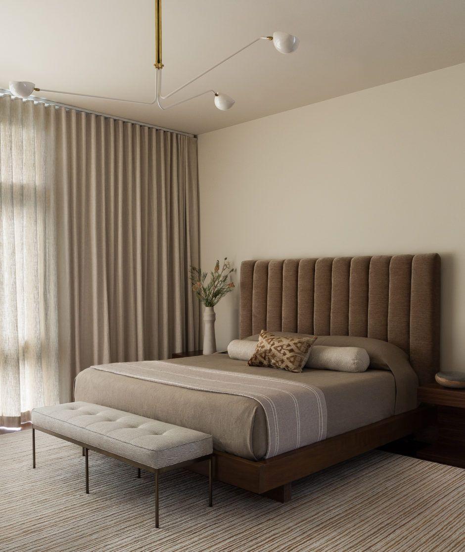 Magnolia Brian Paquette Interiors Interior Home Decor