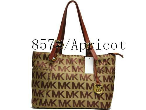 Michael Kors Hamilton tote....yes* please! FourSeasonsStyle ...