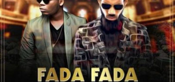Phyno-Fada-Fada-Ghetto-Gospe-ft-Olamide | 360NAIJ | Free