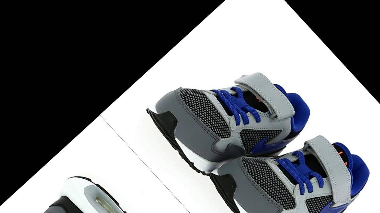 Nike çocuk Air Max St Psv koşu ayakkabısı http://www.vipcocuk.com/cocuk-kosu-ayakkabisi vipcocuk.com'da satılan tüm markalar/ürünler Orjinaldir ve adınıza faturalandırılmaktadır.  vipcocuk.com bir KORAYSPOR iştirakidir.