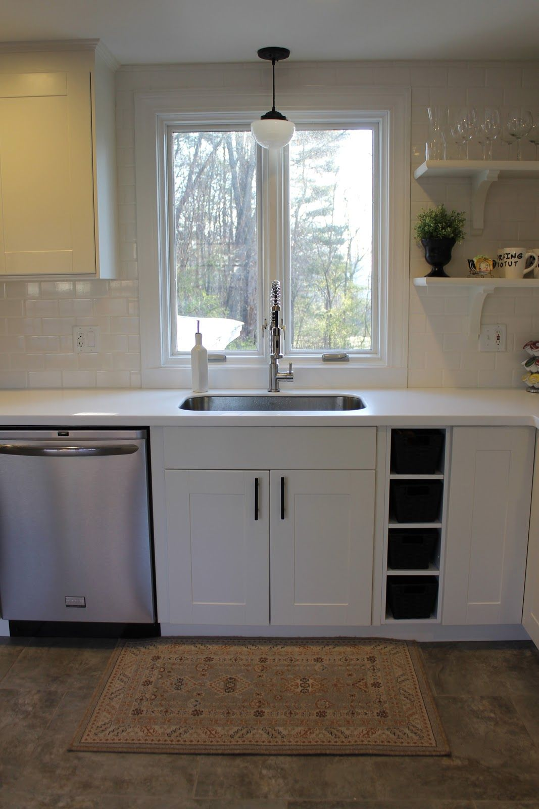 Best Lowe Kitchen Sink Cabinets For Sale Ikea Domsjo Non 640 x 480