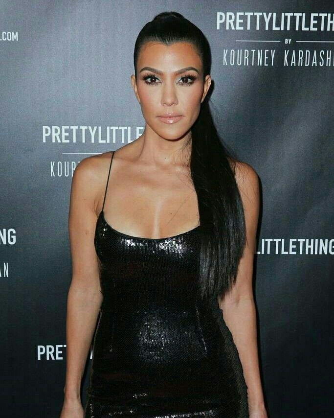 KXRDASHJENNER : Photo   Kourtney, Kardashian, Kourtney