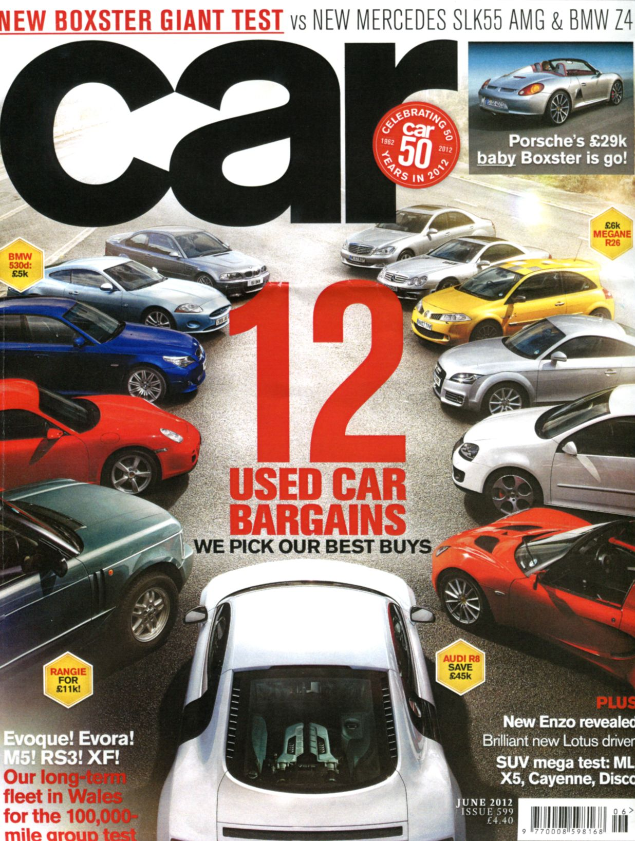 Car cov | Cars Magazines | Pinterest | Car magazine and Cars