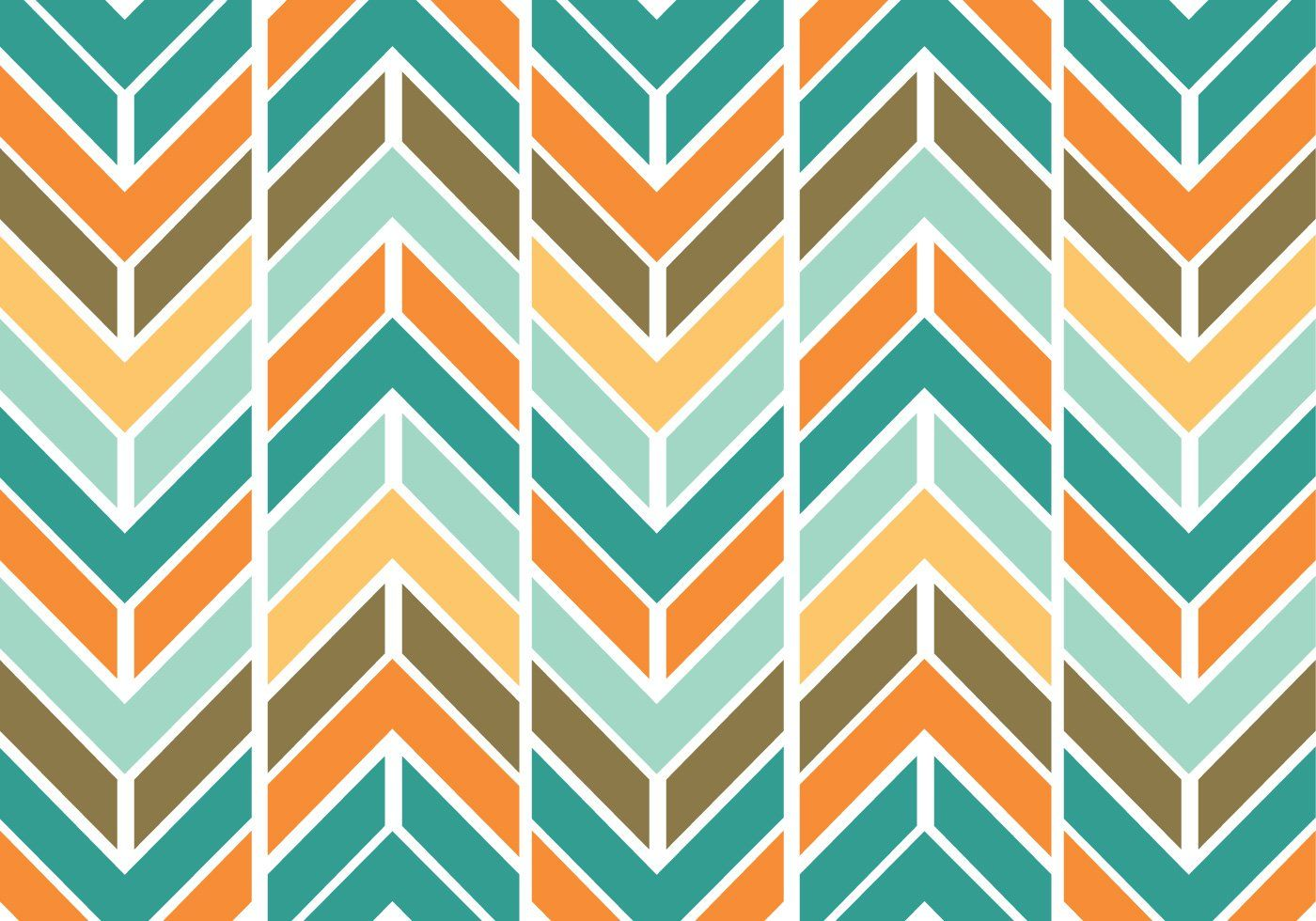 colorful-funky-chevron-pattern-vector.jpg (1400980)