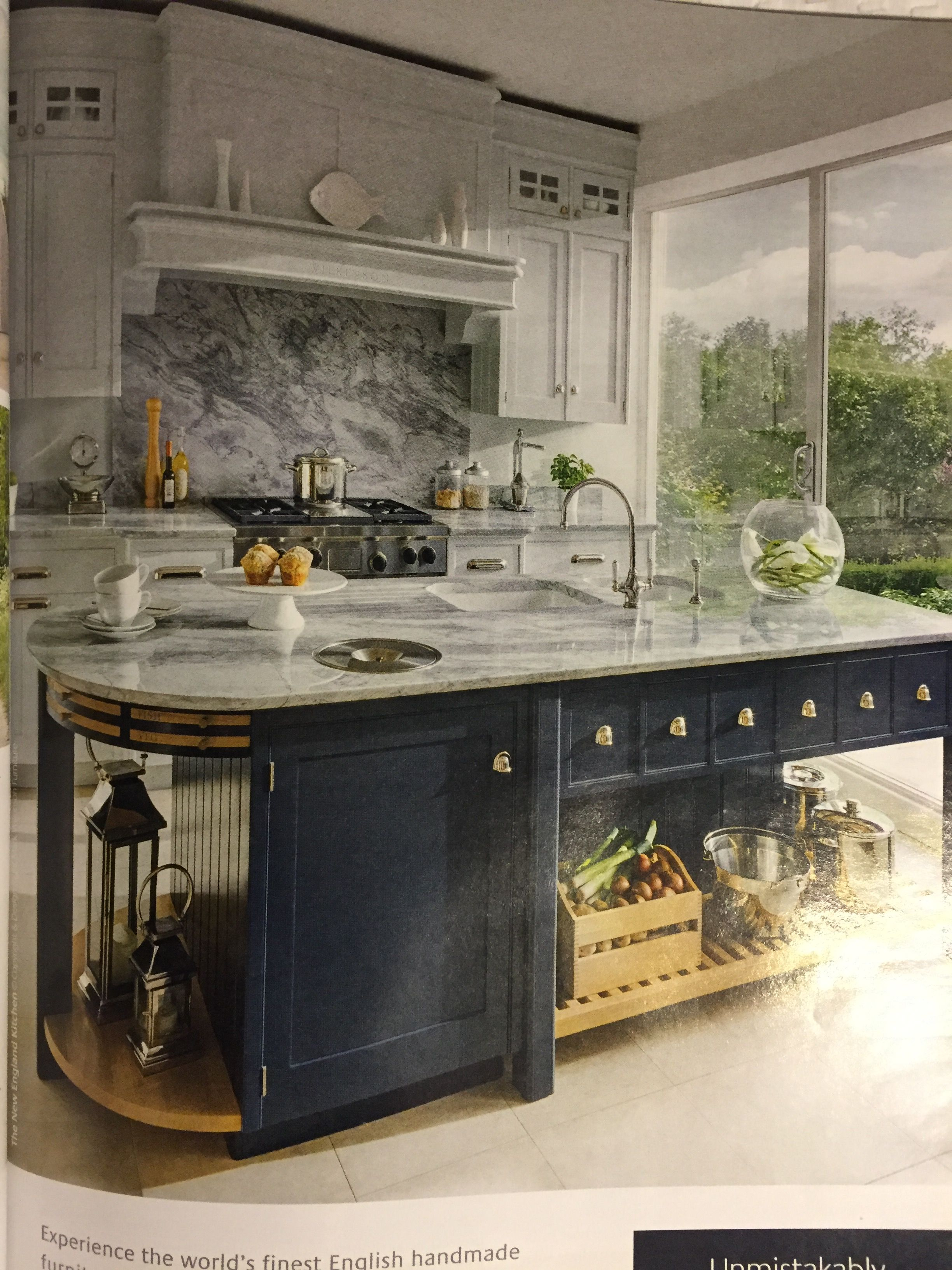 pin by elena maslov on kitchen kitchen pretty kitchen kitchens bathrooms on kitchen interior queenslander id=85065