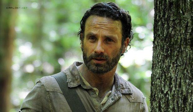 The Walking Dead Cuarta Temporada http://www.carlost.net/2013/05 ...