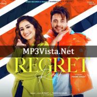 Regret Mp3 Song Download 128kbps 320kbps No Pop Ads In 2020 Mp3 Song Pop Ads Mp3 Song Download