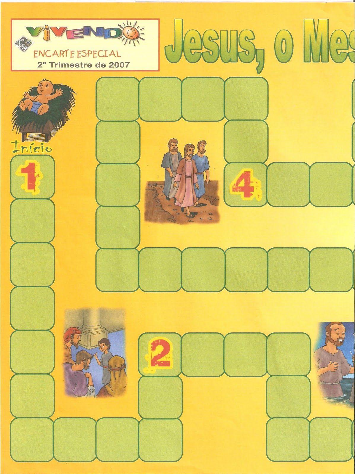 Centro De Jogos 011 Jpg 1197 1600 Brincadeiras Biblicas Ministerio Infantil Infantil