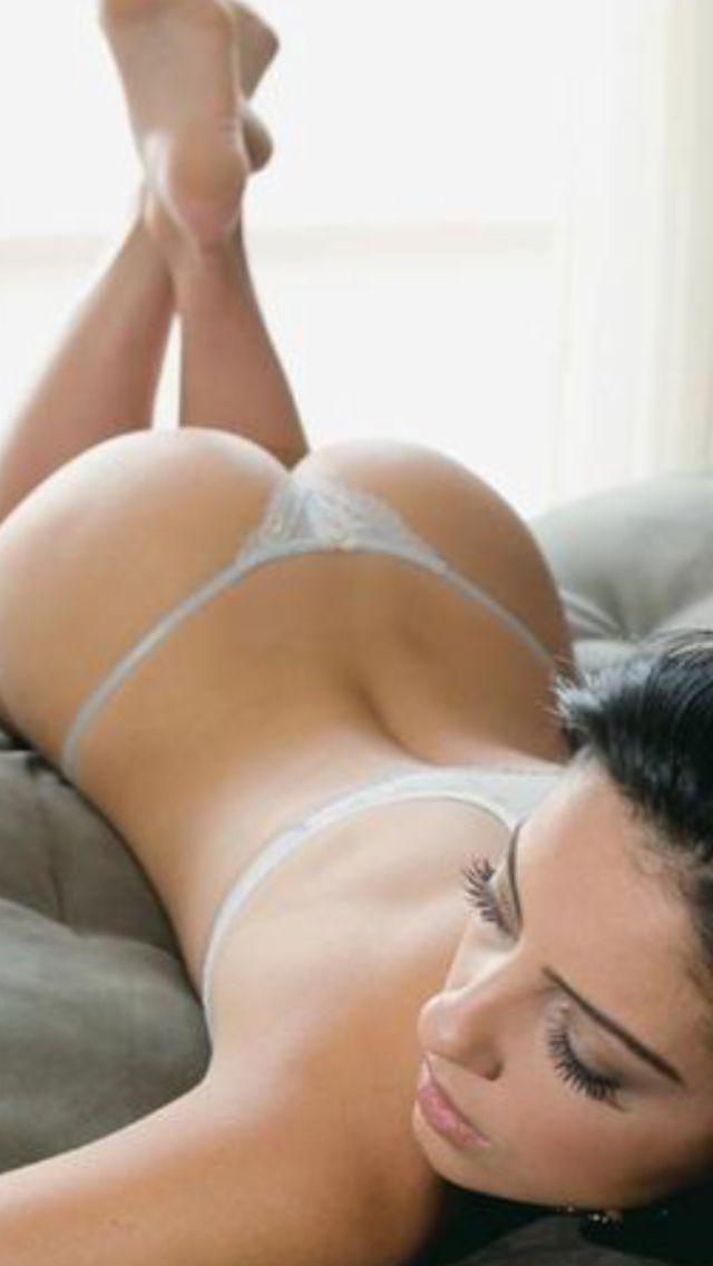 Adam sandler wife nude