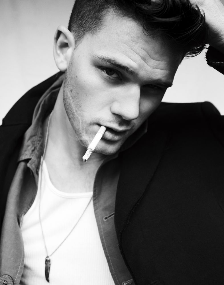 jeremy irvine gif huntjeremy irvine gif, jeremy irvine vk, jeremy irvine wife, jeremy irvine gif hunt, jeremy irvine movies, jeremy irvine dior, jeremy irvine imdb, jeremy irvine wiki, jeremy irvine daily, jeremy irvine with girlfriend, jeremy irvine gallery, jeremy irvine youtube, jeremy irvine web, jeremy irvine eyes, jeremy irvine filmography, jeremy irvine hq, jeremy irvine instagram, jeremy irvine fallen, jeremy irvine films, jeremy irvine vikipedi