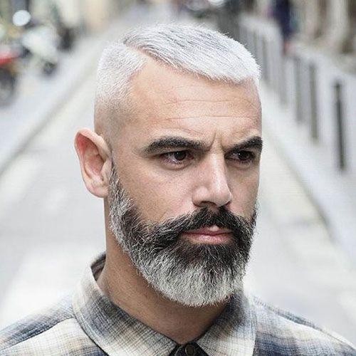 Pin On Hair Cuts W Fads