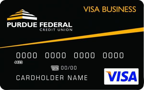Business credit cards no personal guarantee cards designs ideas business credit cards no personal guarantee cards designs ideas colourmoves