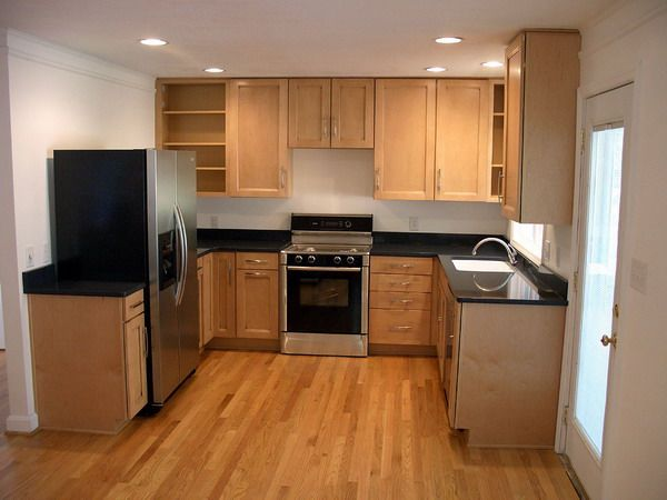 kitchen cabinets ideas small kitchen cabinet design ideas small kitchen cabinets pictures sarkem kitchen cabinets - Narrow Kitchen Cabinet