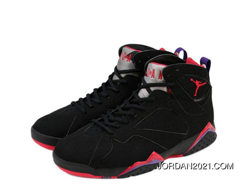 Women Super Deals Air Jordan 7 GS
