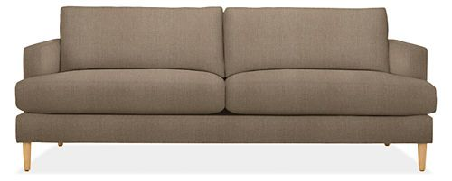 Grayson Sofas - Sofas - Living - Room & Board