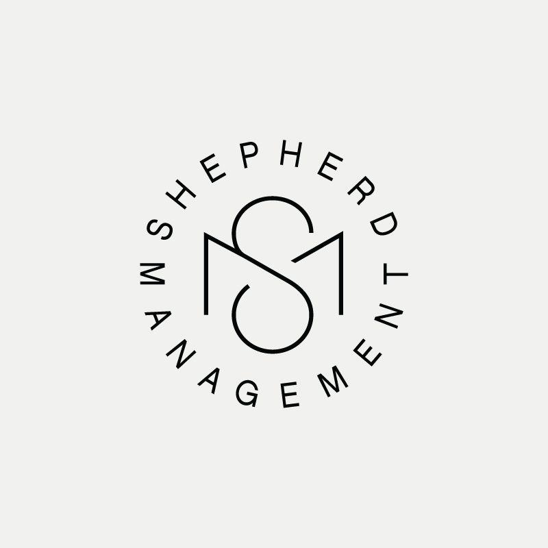 Sm contemporary monogram by british freelance logo for Monogram homes floor plans