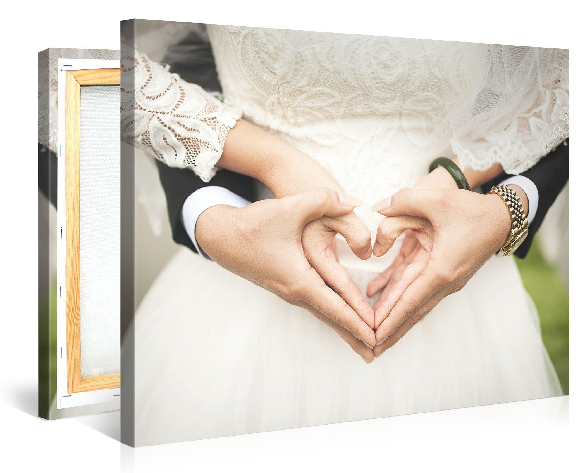 Foto auf leinwand. Jetzt bis zu 83% Rabatt. http://www.meinfoto.de/wand-deko/foto-auf-leinwand.jsf  #meinfoto #fotoaufleinwand #wanddeko #rabatt