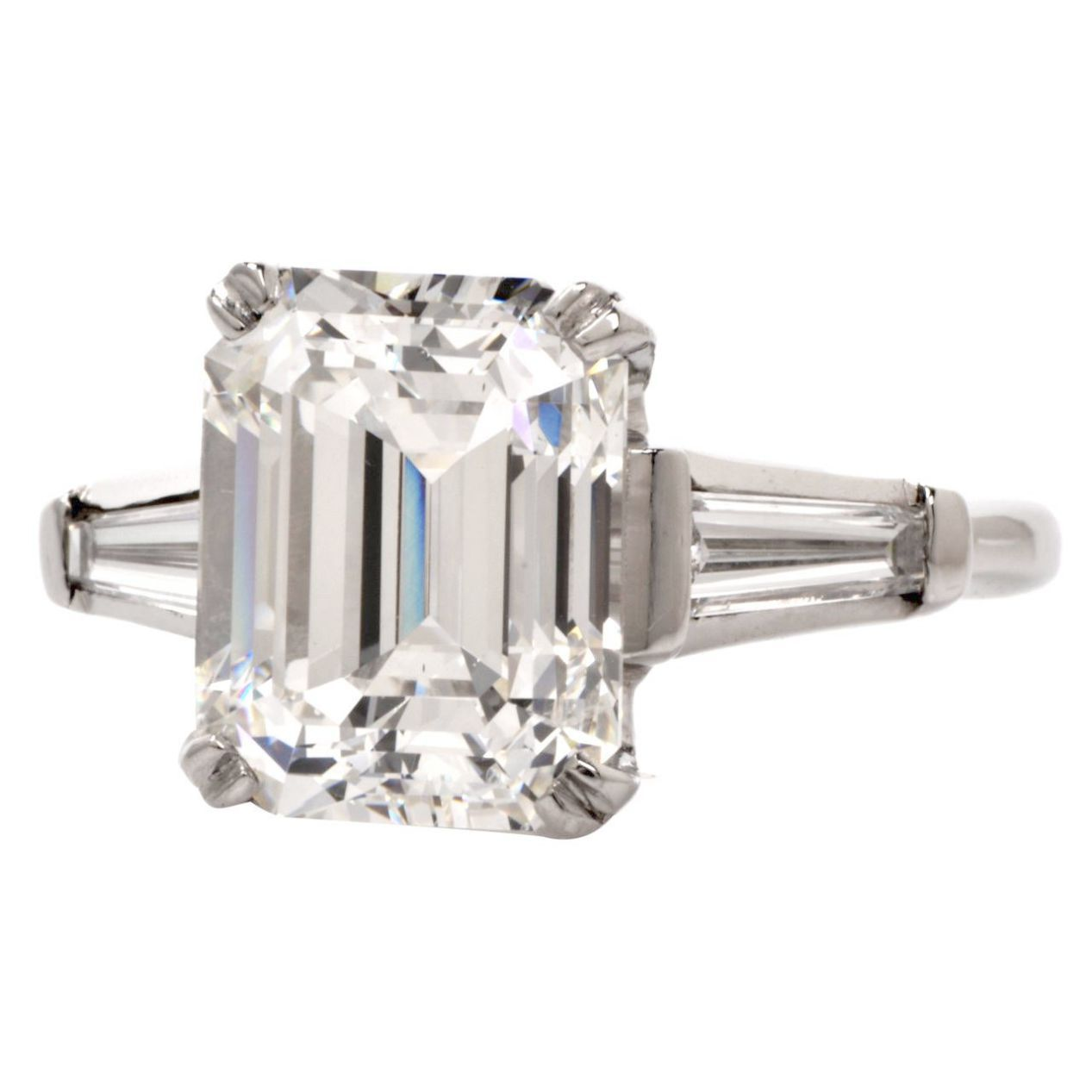 Jewelry stores near me that buy diamonds under the