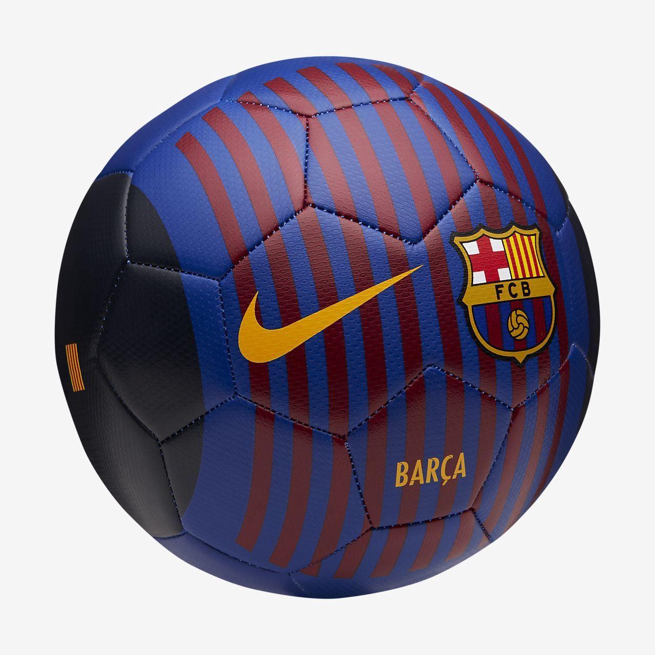 nike running app, El balón nike supporters ball fc barcelona