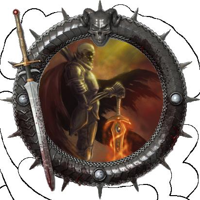 45+ Wraith token information