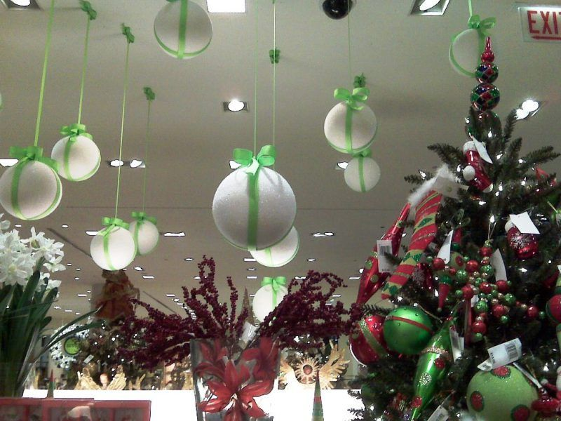 Image Result For Grinch Outdoor Decorations Office Christmas Decorations Christmas Decorations Cheap Outdoor Christmas Decorations