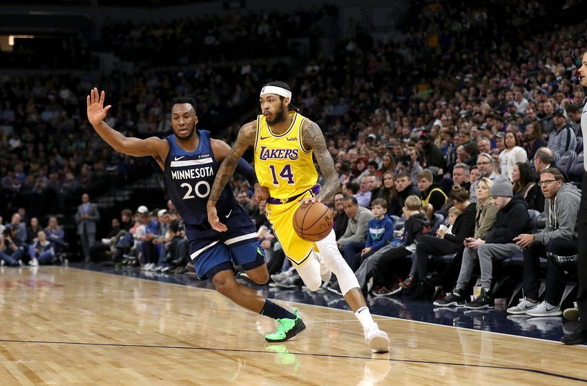 Los Angeles Lakers Vs Minnesota Timberwolves Game 49 Preview Odds Live Stream Nba Lakeshow Alleyesnorth Lakers Vs Los Angeles Lakers Minnesota