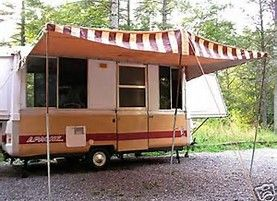 Image Result For Coleman Pop Up Cable Replacement With Images Popup Camper Camper Air Conditioner Apache Camper