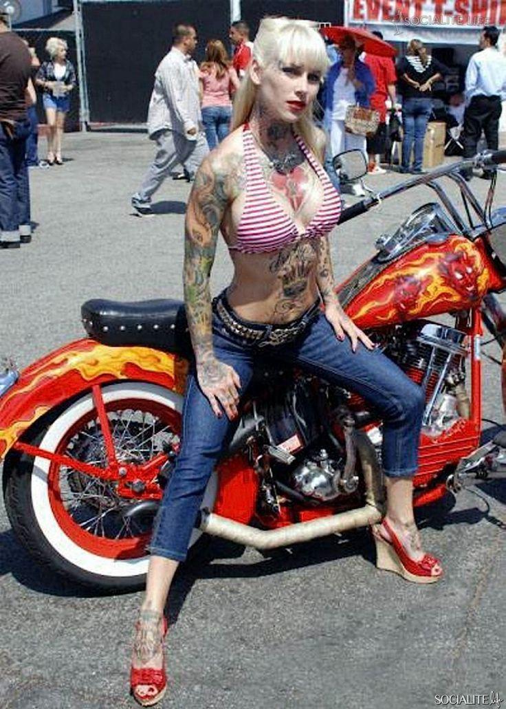 FILIPE BIKER ZONE Official (@filipepontog) auf Twitter   – MOTORBIKES – MOTORCYCLES –