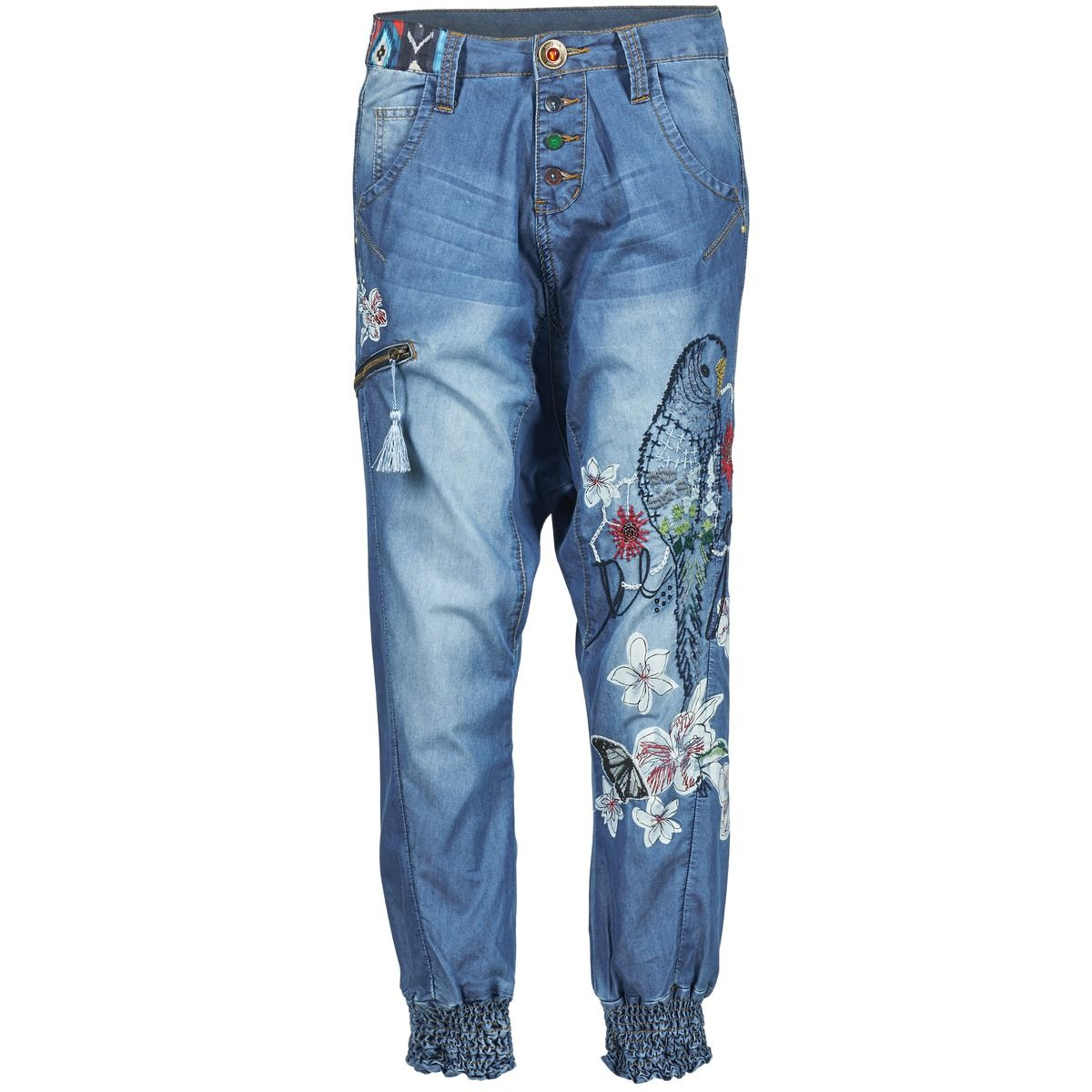 Jeans sarouel homme g star