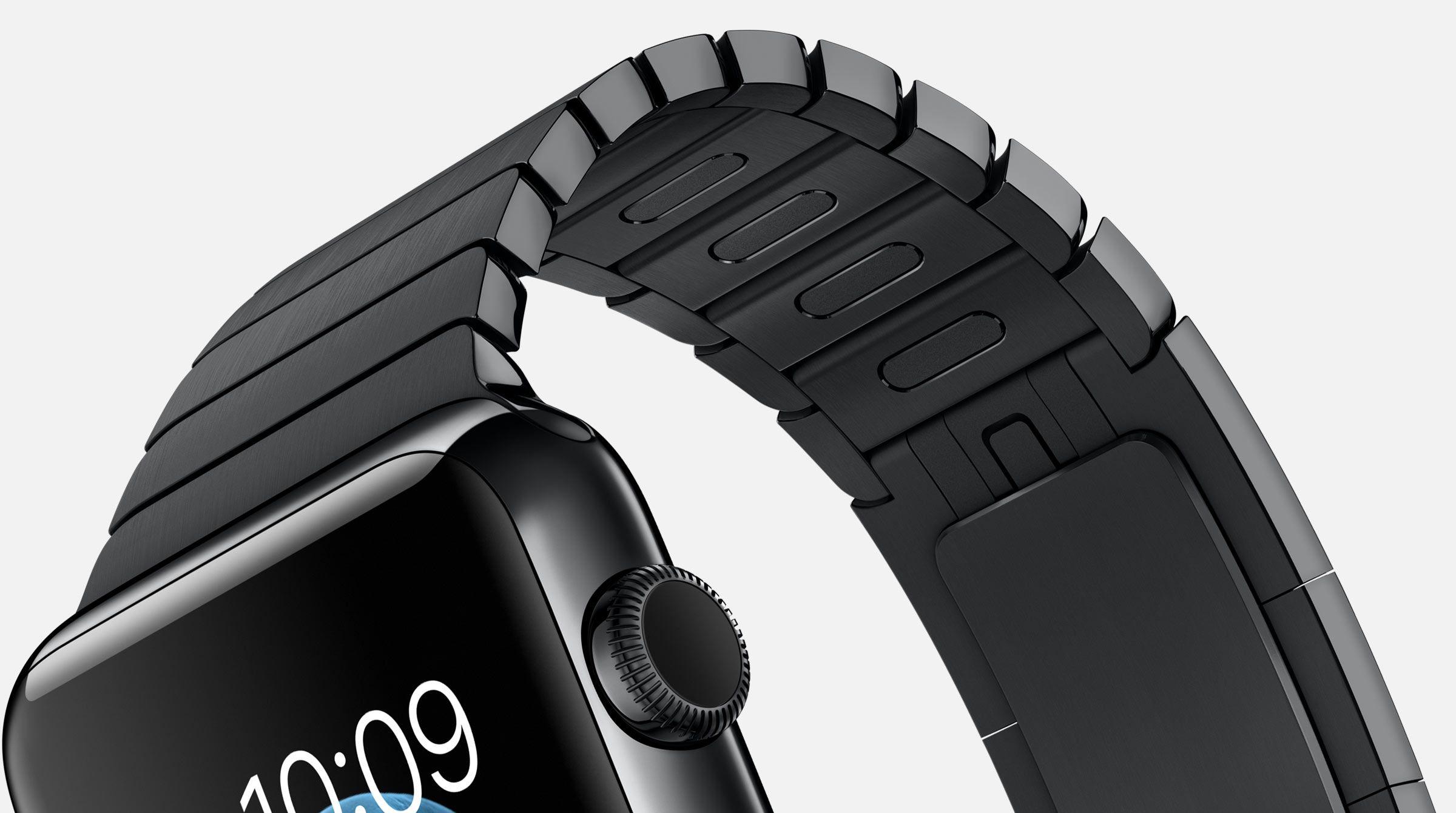 Apple Watch of course Buy apple watch, Apple watch