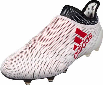 quality design f61c4 cedc8 From the Cold Blooded pack, buy the adidas X Purespeed from SoccerPro right  now.