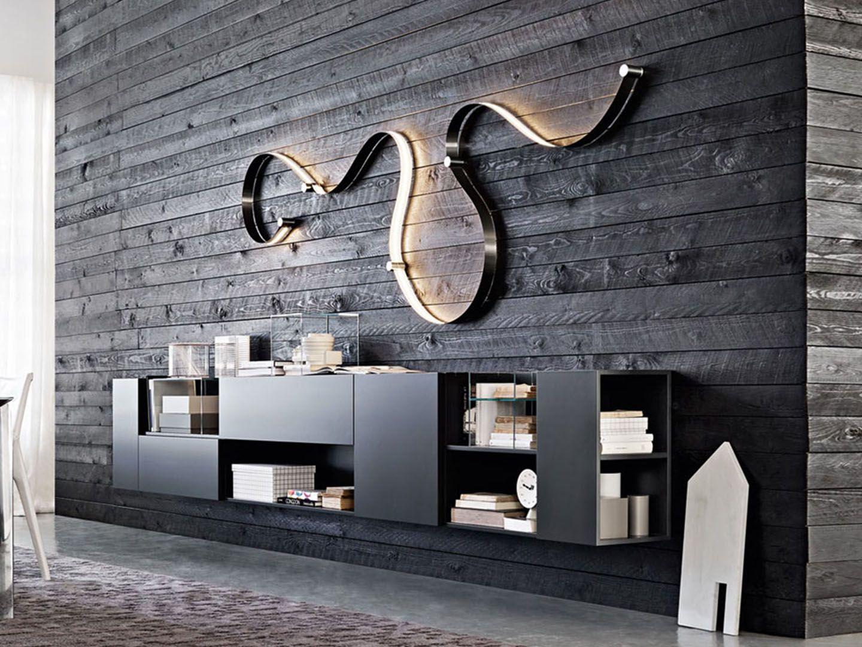 Afbeeldingsresultaat Voor Molteni C Pinterest Interiors # Muebles Zb Zaragoza