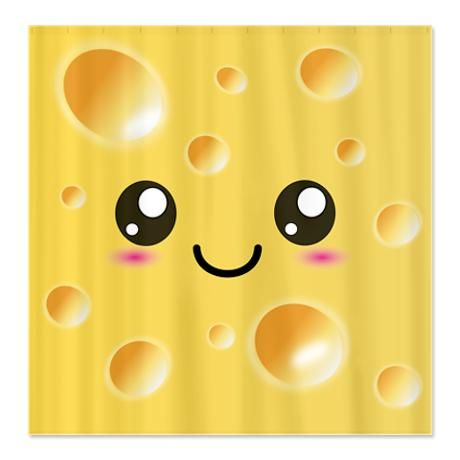 smile and say cheese places to visit recipe scrapbook cheese