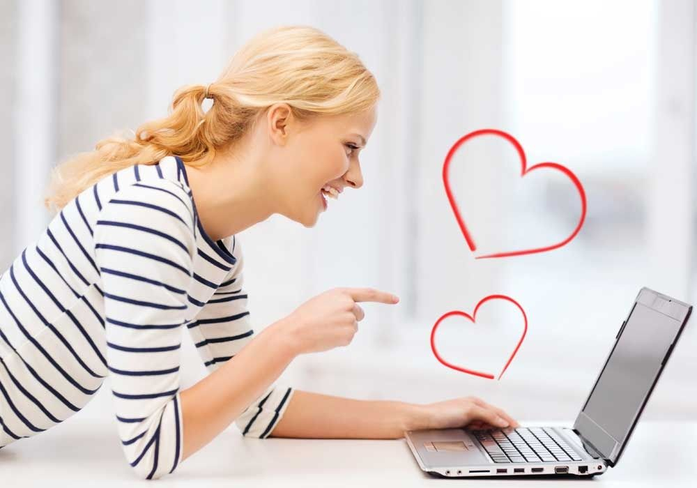 Guide to online dating australia