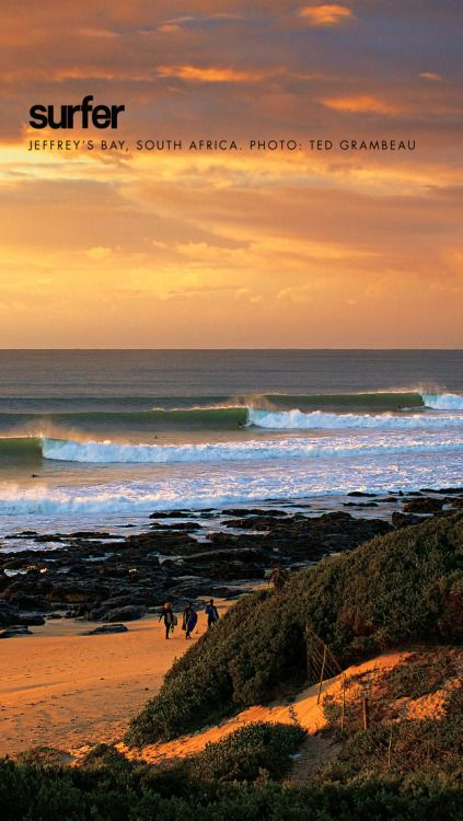 Surfing Iphone 5 Wallpapers Surfer Magazine Surfing Africa Travel