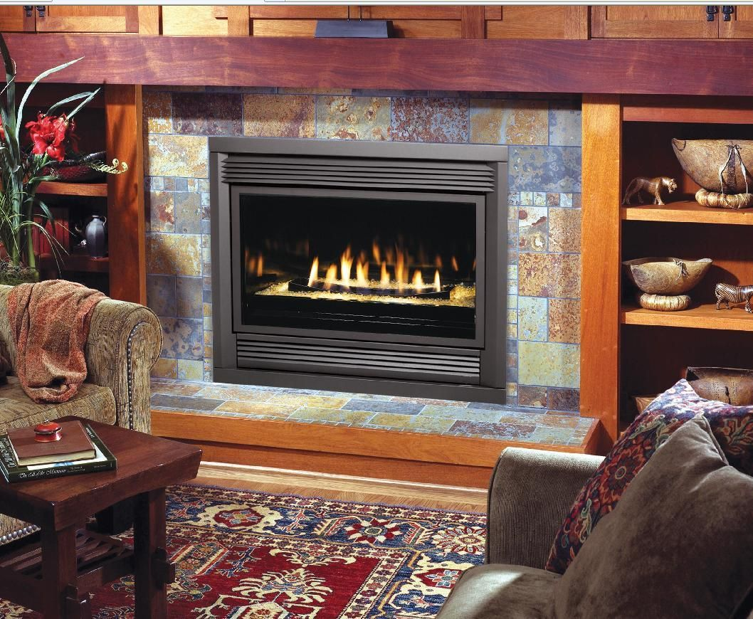 lopi 564 diamond fyre quality fireplace u0026 bbq lopi fireplaces