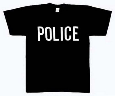 441599842b79 Police Shirts, Professional Outfits, Law Enforcement, Cool Shirts,  Professional Attire