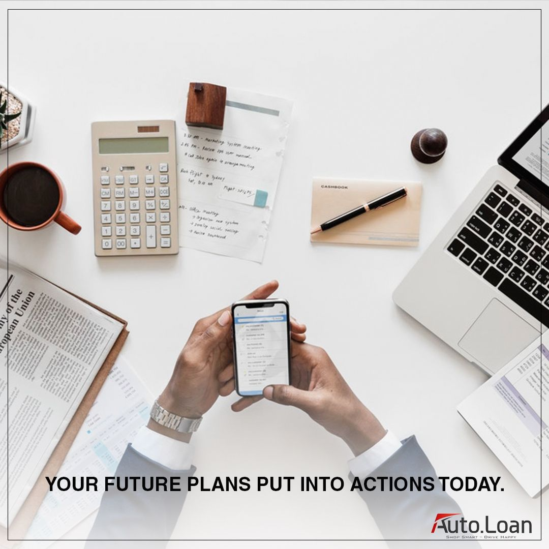 Pre Approval Is Different From Final Approval The Company Can Still Deny Your Loan Sms Marketing Online Marketing Tools Business Analysis