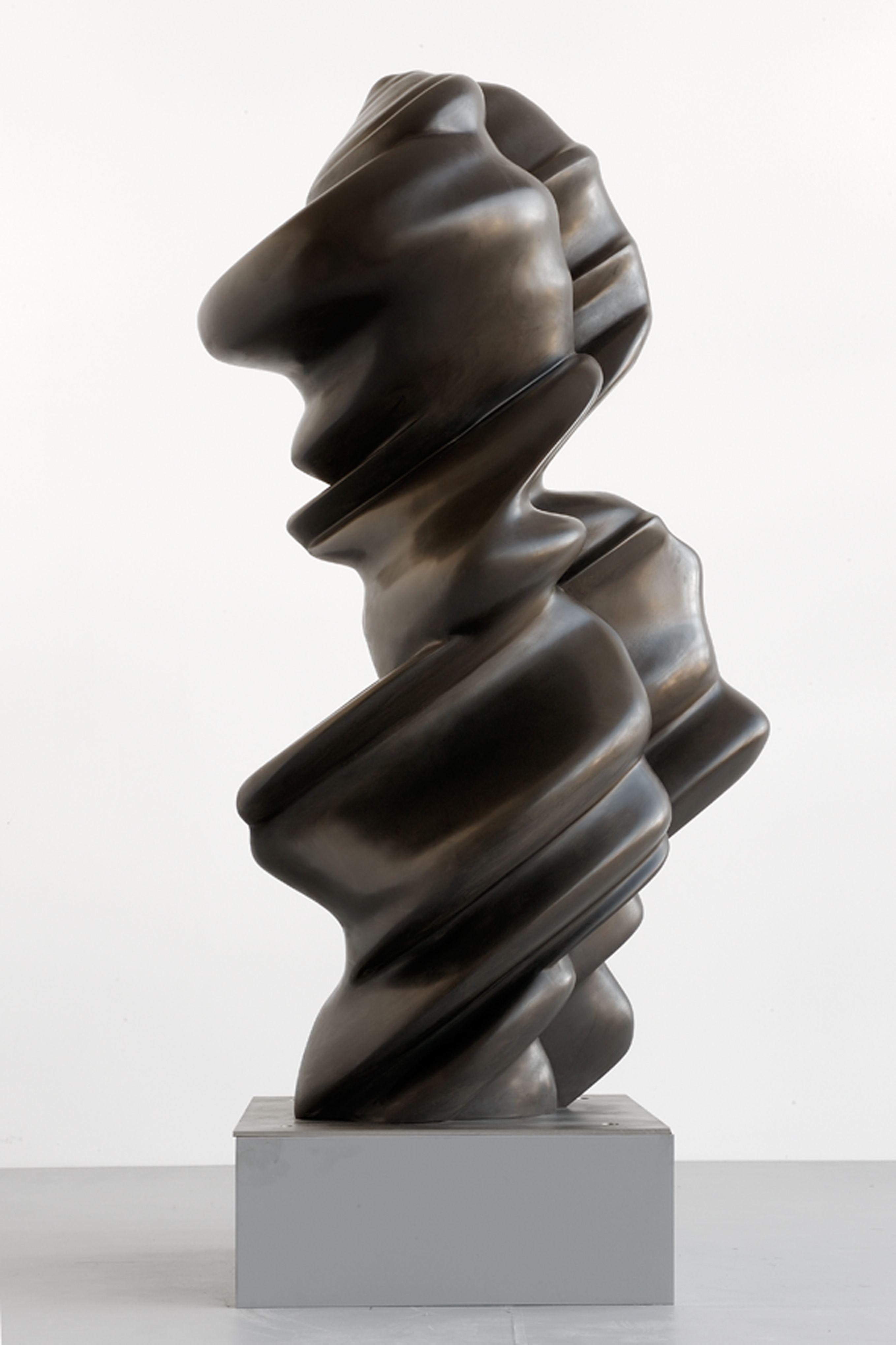 pin auf sculptures moderne afrikanische kunst museum