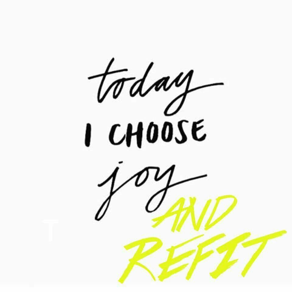 Enjoying Life Quotes Pinliz Lindsey On Refit Revolution  Pinterest  Motivation