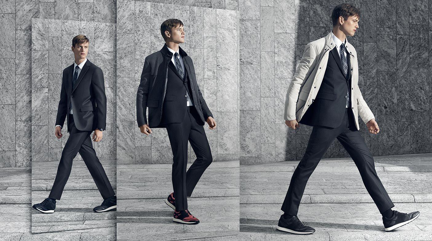 Moda Uomo Ufficio : Abbigliamento ufficio uomo cerca con google abiti ufficio