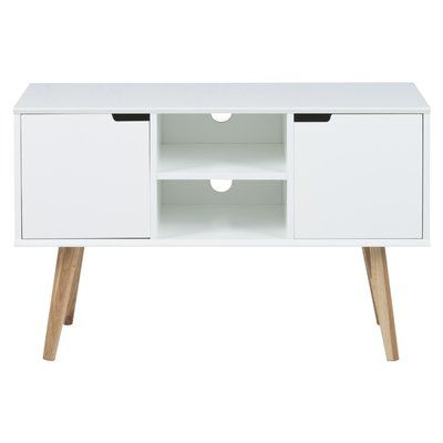 You'll love the Spruce Knob Sideboard at Wayfair.co.uk - Great Deals on all Furniture products with Free Shipping on most stuff, even the big stuff.
