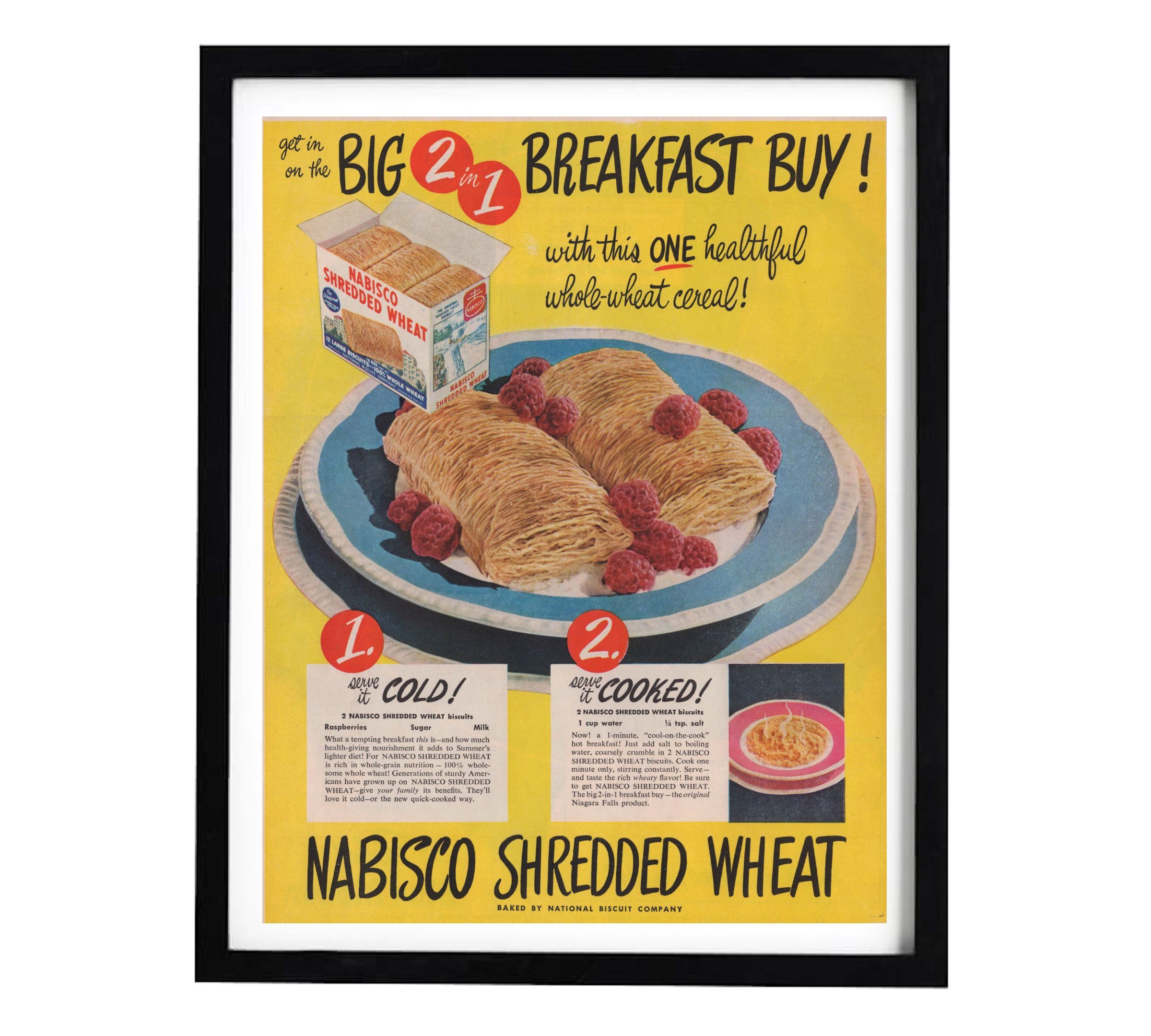 breakfast advertisements ile ilgili görsel sonucu