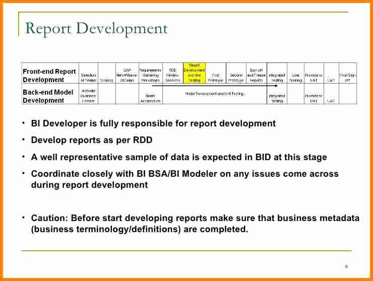 Business Intelligence Report Requirements Template Best Of 8 Reporting Requiremen In 2021 Business Intelligence Business Intelligence Solutions Relationship Management