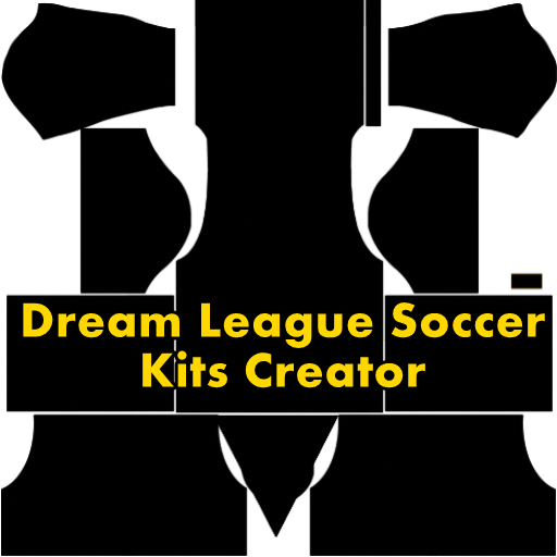 Get The Dream League Soccer Kit Creator And Create Your Customized Dls Kits And Logos Soccer Kits Soccer Premier League Logo