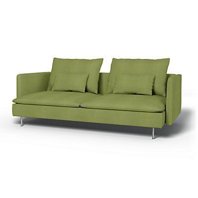 Super Soderhamn 3 Seater Sofa Cover Cabin Shopping Sofa Beatyapartments Chair Design Images Beatyapartmentscom